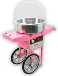 Cost of Rental based on 1 day period:  $70 - 50 Servings  $110 - 100 Servings  $150 - 200 Servings  Flavours: Blue Raspberry Pink Vanilla Strawberry Grape Cherry Orange Pink Bubble Gum Watermelon  Comes with paper cones  Hire an attendant to man the machine and help serve your guest for only $25/hr  A refundable $100 safety deposit is required for rental equipment